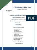 BODAS-HUATULCO-FINAL(0).pdf