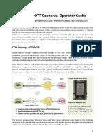 Netmanias.2013.04.11.Who wins - OTT Cache vs Operator Cache.pdf