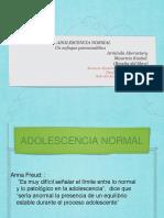 La_adolescencia_normal_Berastury.pptx