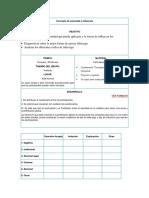 DINAMICAS DE PODER Y PERSUACION.docx