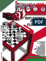 3954-1-17_39_06.pdf