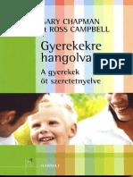 Gyerekekre_hangolva.pdf