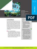 laisladelabuelo FICHA TECNICA.pdf