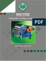 permax-wet-drum-magnetic-separators-brochure-76179.pdf