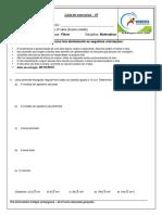LISTA-P1-4B-FLÁVIO-2º-ANO.pdf