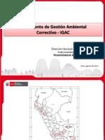 INSTRUMENTO DE GESTIÓN AMBIENTAL CORRECTIVO-IGAC.pdf