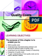 Topic 5 Quality Cost.pdf
