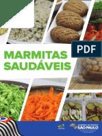 Marmitas_Saudaveis