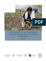 2,Panorama_Seguridad_Alimentaria.pdf