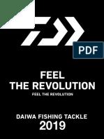 Daiwa Prorex Screw-In Pelagic Head 40g 2pcs COLORS