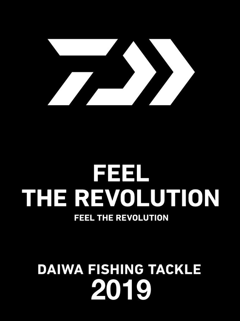 3,00m Spinning Rods NEW 2019 Daiwa Lexa Travel Spin 2,40m