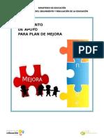2012-03-26-documento de apoyo planes de mejora.doc