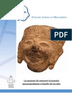 el restro humanos de mesoamerica.pdf