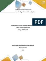 Anexo 1 Formato de entrega - Paso 1.docx