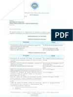 calendario2018.2019.pdf