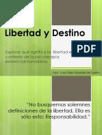 Libertad y Destino.pdf