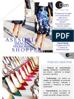 MALLA CURRICULAR CARRERA INTERNACIONAL.pdf