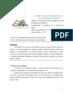 estadistica en forestal.pdf