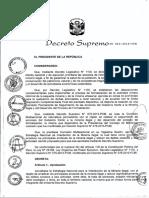 DECRETO SUPREMO N° 003-2014-PCM.pdf