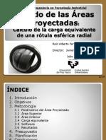 Presentacion TFG Raul_2