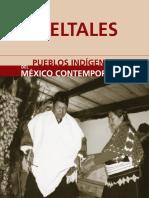 Tzeltales.pdf