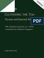 Liu_Yiming_trans._F._Pregadio_Cultivatin.pdf