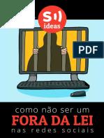 Direito-Digital_Como-não-ser-um-fora-da-lei-nas-redes-sociais.pdf