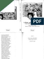 Gentili. Apple. Educación, Identidad y papas fritas baratas.pdf