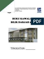 BUKU KAWALAN BILIK DARJAH 2019.docx