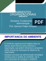 UNI IV.pptx