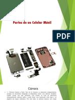 Celuar Movil21.pptx