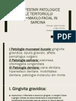 5. Sindromul extrapiramidal