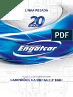 Engatcar.pdf