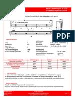 archivos218a.pdf