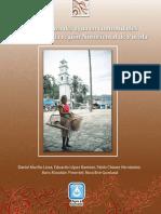 Gobernanza del agua en comunidades indígenas de la región Nororiental de Puebla.pdf