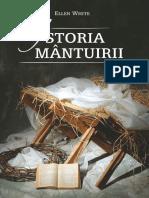 Istoria mantuirii
