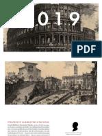 Calendario_Piranesi.pdf