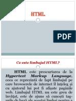 HTML - prezentare.pptx