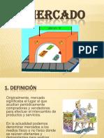 elmercado-131203223955-phpapp01
