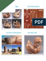 Cultura Moche                         Cultura Nazca.docx