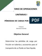 2.BATERIA DE PERDIDAS.A.pdf