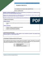 Plan Del Proyecto (2)_f