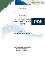 simularelcontroladoryrecopilarinformacion_grupo1