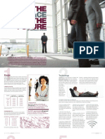 0908workplace.pdf