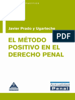 lv2015_09_metodo-positivo.pdf