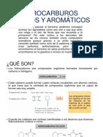 HIDROCARBUROS CÍCLICOS Y AROMÁTICOS.pptx