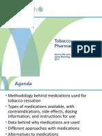 Pharmacology_OLW.pptx