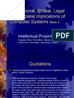 PE Lecture2 IntellectualProperty 2014 (1)