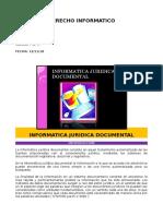 Derecho Informatico Grupo 2