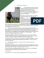 La-chasse-a-Tarascon.docx